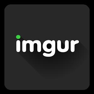 Imgur 2.5.2.1204