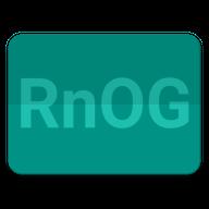 氡·OpenGApps 1.2