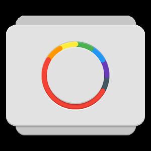 Figlio Colors 1.0.2