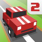 环绕赛车2:Loop Drive 2 1