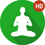 冥想音乐:Meditation Music 2.9.3