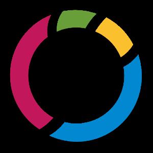 FV浮动阅览器fooView 0.7.9