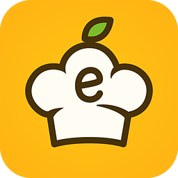 eCook网上厨房:烹饪专家 12.8.3