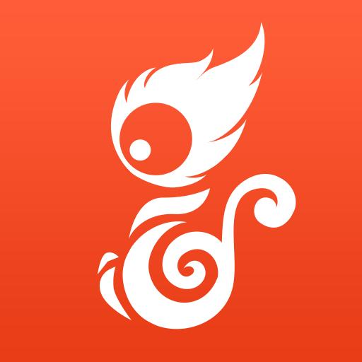 火猴浏览器 3.0.7.4