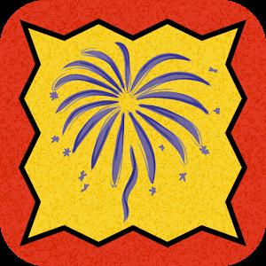 焰火消除:Sparky 1.3.0