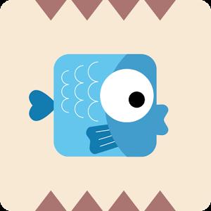 鱼钉:Fish Spikes 1.6