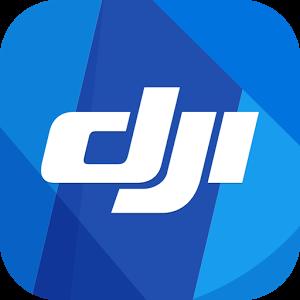 DJI GO 2.9.1