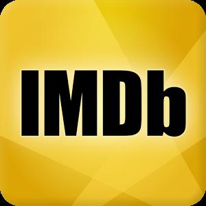 IMDb电影&剧集:IMDb Movies & TV 6.2.2.106220100