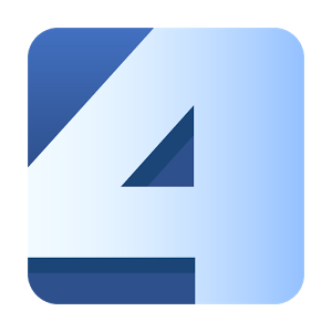 4PDA 1.4.7