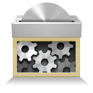 BusyBox Pro:Linux工具箱 51