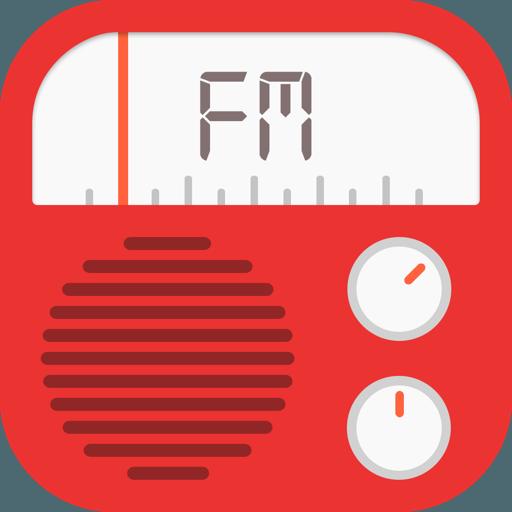 蜻蜓FM 6.0.0