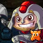 乱世之王2:Heroes of Loot 2 1.0.2