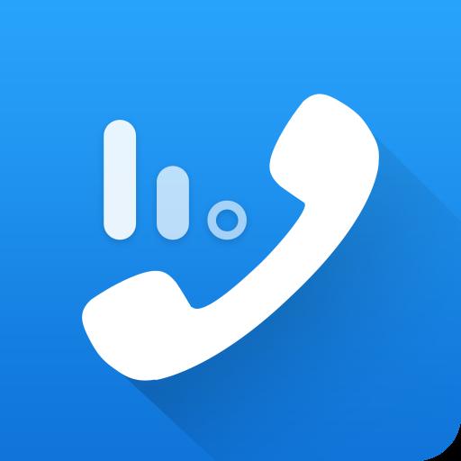 触宝电话 5.8.6.0