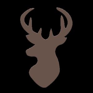 Deer挂件包 1.4