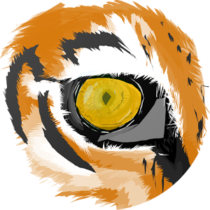 维基之眼:Wikieye 1.1