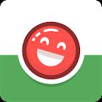 口袋小球 PKTBALL 1.1.8