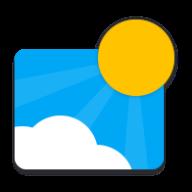晴·天气 2.1