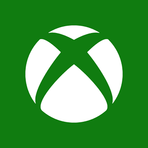 Xbox 3.1610.0930