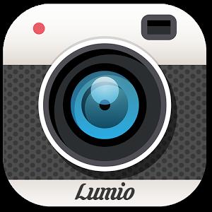 卢米奥相机:Lumio Cam 1.2.5
