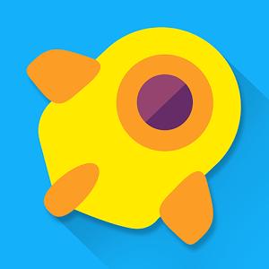 小小海洋冒险:Tiny Sea Adventure 1.0.6
