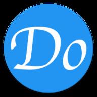JustDoIt 1.17