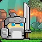 骑士任务:Knight Quest 3.2