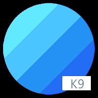 K9浏览器 1.5