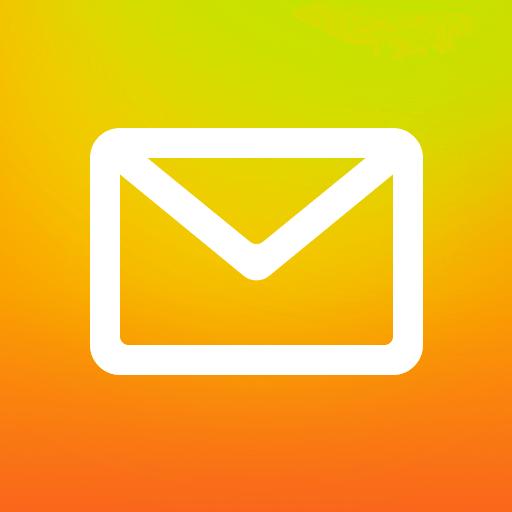 QQ邮箱 5.2.0