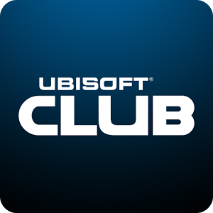育碧俱乐部:Ubisoft Club 4.1