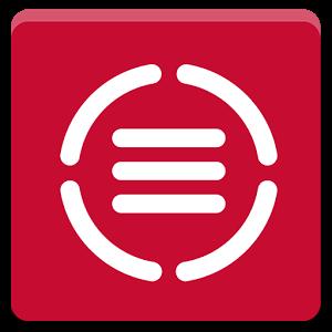 拍照识别翻译:ABBYY TextGrabber + Translator 1.12