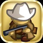 失落边境:Lost Frontier 1.0.2