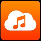 SoundCloud 免费音乐 1.53
