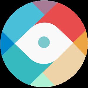 护目镜 2.0.4.1
