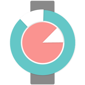 美味表盘:Yummy WatchFace 1.0.2