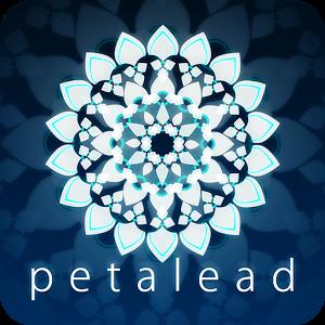 Petalead2 1.0.5