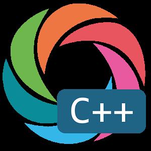 学习C++:Learn C...