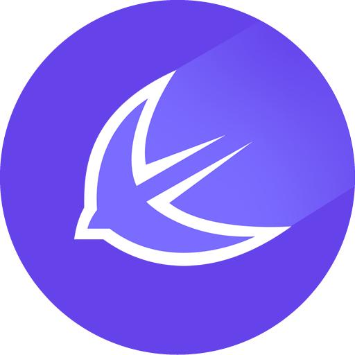APUS桌面:APUS Launcher 2.9.5