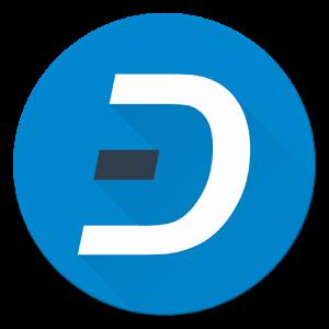Dash for Reddit 2.0.1