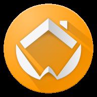 ADW.Launcher2.0.1.25