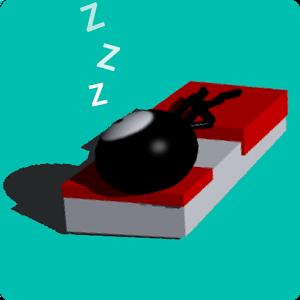 火柴人梦境:Stickman Dreamer 1.0.0