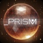 棱镜 _PRISM