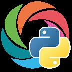 Python 学习:Lea...