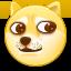 桌面宠物微勃1.2.0