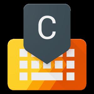 Chrooma键盘:Chrooma Keyboard