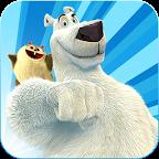 北极移民:Arctic Dash Norm of the North 1.0.0