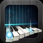 钢琴狂热2:Piano...