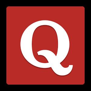 Quora 2.4.3