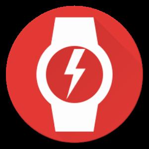 手表充电提醒:Wear Charge Checker 1.3