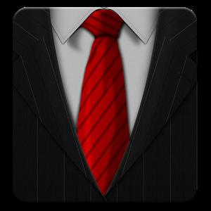 CM 13 Gentleman Theme 1.0.1