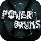 能量架子鼓PowerDrum